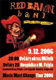 9,6,2005
