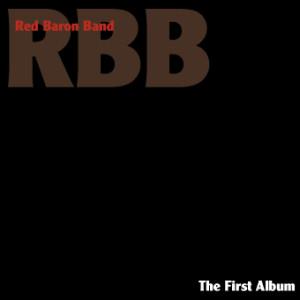 first_cd